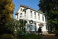 131103 Hokkaido University Botanical Gardens Sapporo Hokkaido Japan05s3.jpg