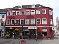 13315 Marktstrasse 129+130.JPG