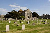 1339235-Church of St Mary (2).JPG