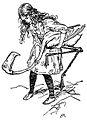 136 Alice's Adventures in Wonderland.jpg