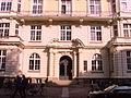 1379 Hamburg Moorweidenstraße 18 (8).jpg