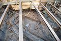 14-11-15-Ausgrabungen-Schweriner-Schlosz-RalfR-121-N3S 4104.jpg