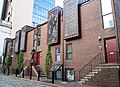 14-22 S. Randolph Street St. James Court.jpg