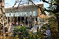 140111 Azuki Museum Himeji Hyogo pref Japan21s3.jpg