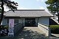 140321 Shimabara Castle Shimabara Nagasaki pref Japan30s3.jpg