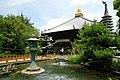 140712 Ryozenji Naruto Tokushima pref Japan03s3.jpg
