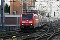 146 271 Köln Hauptbahnhof 2015-12-17-02.JPG