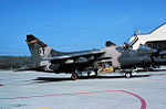 146th Tactical Fighter Squadron A-7D Corsair II 70-0958.jpg