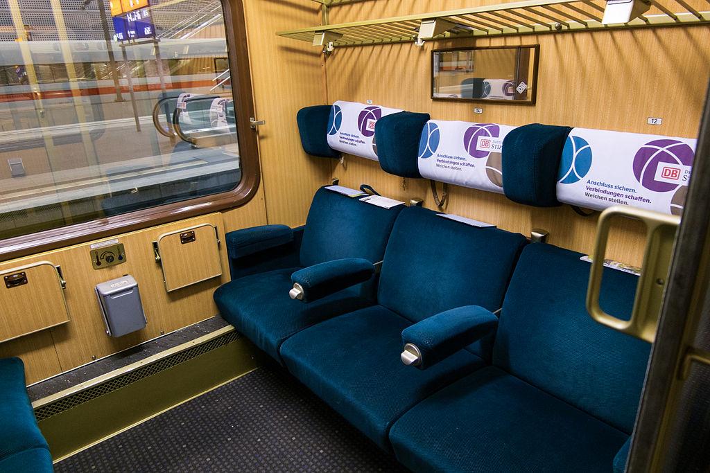 15-04-17-Rheingold-Express-Berlin-HBF-RalfR-dscf3412