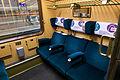15-04-17-Rheingold-Express-Berlin-HBF-RalfR-dscf3412.jpg