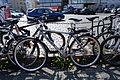 15-04-24-Fahrrad-Nürnberg-RalfR-DSCF4280-01.jpg