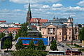 15-06-07-Weltkulturerbe-Schwerin-RalfR-n3s 7731.jpg