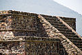 15-07-13-Teotihuacan-La-Ciudadela-RalfR-WMA 0096.jpg