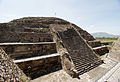 15-07-13-Teotihuacan-La-Ciudadela-RalfR-WMA 0142.jpg