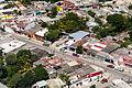 15-07-14-Campeche-Luftbild-RalfR-WMA 0526.jpg