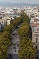 15-10-27-Vista des de l'estàtua de Colom a Barcelona-WMA 2803.jpg