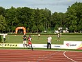 1500mM heat2 at TNT Fortuna Meeting in Kladno 16June2011 180.jpg