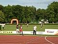 1500mM heat2 at TNT Fortuna Meeting in Kladno 16June2011 180.jpg