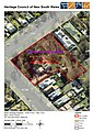 1501 - Miss Traill's House - SHR Plan No 2129 (5051267b100).jpg