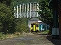 150278 Barry Island to Aberdare at Pontypridd (14890034095).jpg