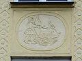 150913 13 Rynek Kościuszki in Białystok - 04.jpg