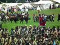 150th Gettysburg Reenactment 2013 (9179116831).jpg