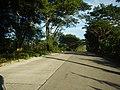 1518Franciso Viola Highway San Rafael Bulacan 15.jpg
