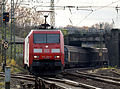 152 104-6 Köln-Kalk Nord 2015-12-05-03.JPG
