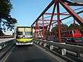 1572General Trias Tanza Cavite Roads Landmarks 06.jpg