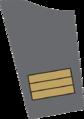 15 - Capitão.png