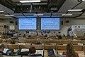 16-08-29-Ostseeparlamentarierkonferenz 2016 Riga-WAT 8230.jpg