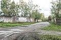 16-08-30-Riga Daugavgrīva-RR2 3782.jpg