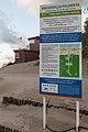 16-08-30-Vakabulli Beach-Riga-RR2 3774.jpg