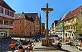 16.1.2019. Ein Frühlingsspaziergang durch Ochsenfurt. 06.jpg