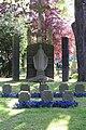 163 Friedhofsinventar, Bongarder Straße (Allrath).jpg