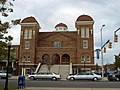 16th Street Baptist Church Nov 2011 01.jpg