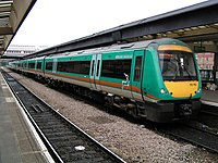 170110 and 170117 at Derby.JPG