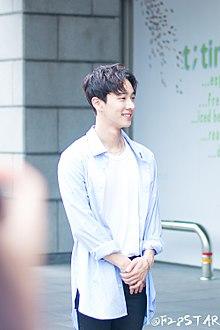4946786bf Lee Gi-kwang - Wikipedia