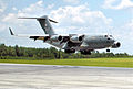 172d AW C-17 Globemaster III.jpg