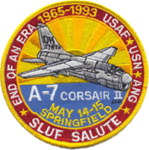 178th Fighter Group A-7 Retirement patch.png