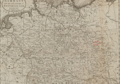 1800 Breslau detail of map Empire of Germany by Carey BPL 12325.png