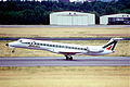 180ak - Alitalia Express Embraer ERJ145LR, I-EXMB@TXL,11.07.2002 - Flickr - Aero Icarus.jpg