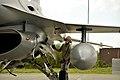 180th Fighter Wing participates in Sentry Aloha 140317-Z-ZJ624-047.jpg