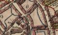 1811.Spandauerstrasse 26 44.3068.tif