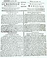 1813-10-29 Westphälischer Moniteur.jpg