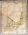 1817 Indiana Map.jpg