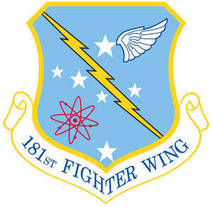 181st Fighter Wing.png