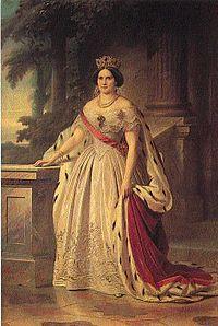1822 Auguste.jpg