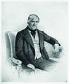 1850 Carl Gerold.jpg