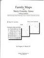 1850 Family Maps Of Story County Land Patents Franklin Washington Township (IA 1850FamilyMapsOfStoryCountyLandPatentsFranklinWashingtonTownship).pdf